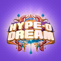 Hype-O-Dream