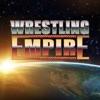 Wrestling Empire - iPhoneアプリ