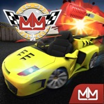 Hack My Mixtapez Racing