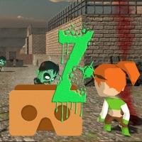Codes for MazeZ VR Hack