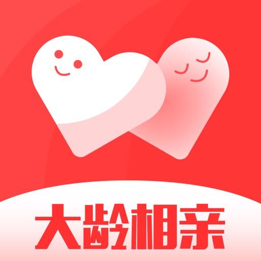 遇音大龄征婚-实名相亲婚恋首选app