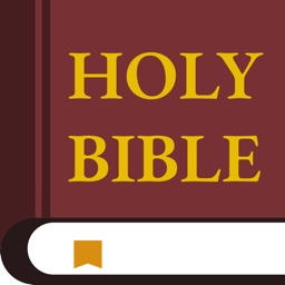 Holy Bible - Daily Bible Verse