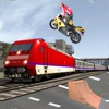 Go On For Tricky Stunt Ridingアイコン
