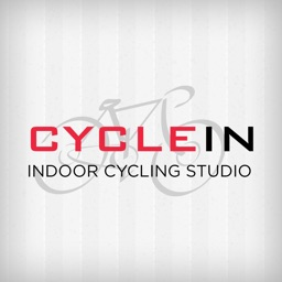 Cycle In