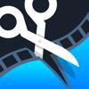 Movavi Clips - Video Editor