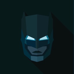 Unique Wallpapers for Batman