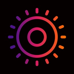 Watch Faces Gallery Apps Live
