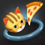 Find 3D - Match Items pour pc