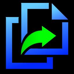 Ícone do app Copy 'Em (Clipboard Manager)