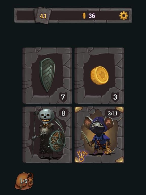 Look, Your Loot! screenshot #6