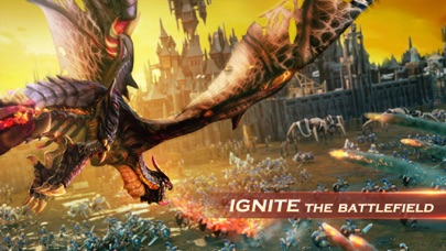 Download Art of Conquest: Dragon Dawn for Pc