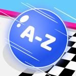 AZ Run на пк