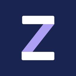 Zettle Pro