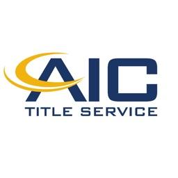 AIC Aircraft Closing Room