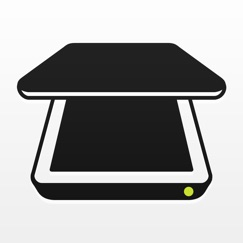 iScanner - Scanner document commentaires
