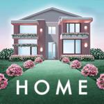 Design Home pour pc