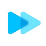 Skyeng: английский язык онлайн на пк