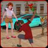 Sidra Jamshaid - Virtual Girlfriend Love Story  artwork