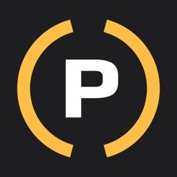 Pitbox – Native F1 data