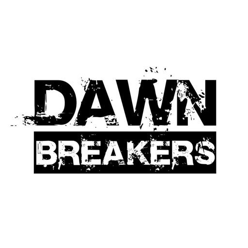 Dawn Breakers
