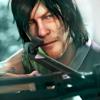 ウォーキング・デッド:ノーマンズ・ランド-Next Games Oy