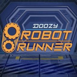 Doozy Robot Runner