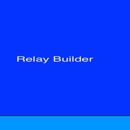 Relay Builder