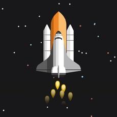 Activities of Rocket Space Launch
