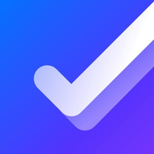 Zones: Organize your life app thumbnail