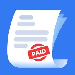 Invoice Maker 2 by Saldo Apps