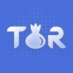 TOR Browser Private + VPN
