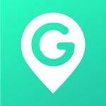 Локатор GeoZilla Найти Телефон на пк