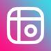照片组合 — 拼图 — 拼图软件 — MIXGRAM相机