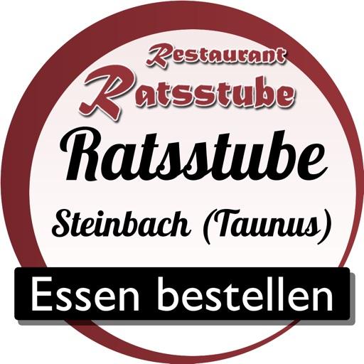 Ratsstube Steinbach (Taunus)