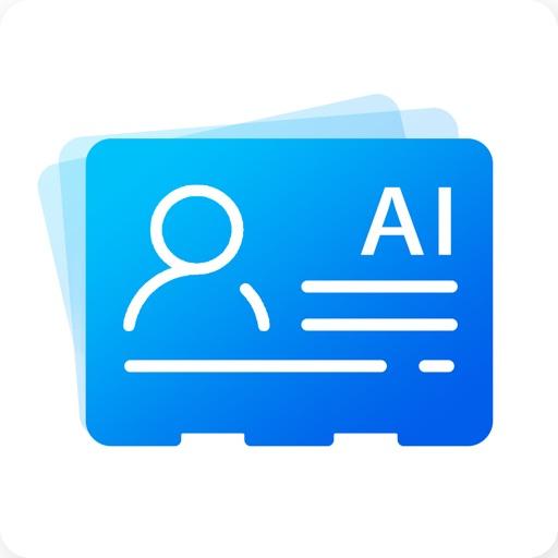 AI智慧名片
