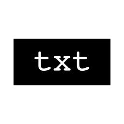 txt: Add Text To Photos Editor