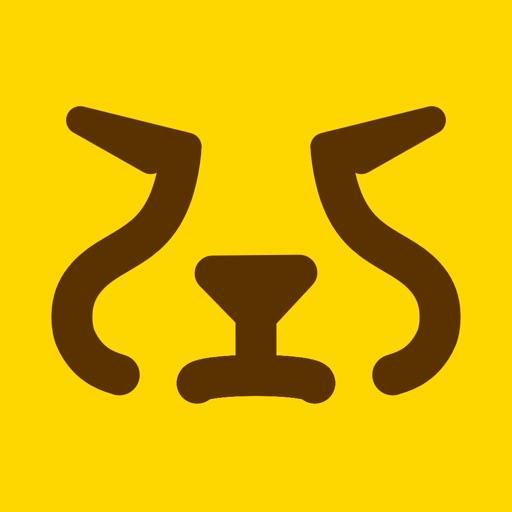 Cheetah Note Pro