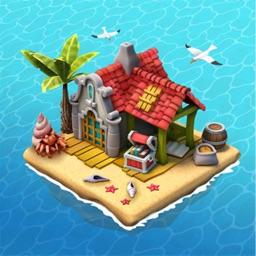 Fantasy Island: Sim Adventure