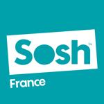 MySosh France pour pc