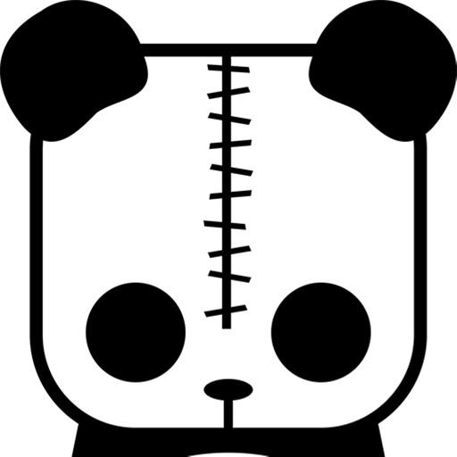 Don't Kill The Pandas