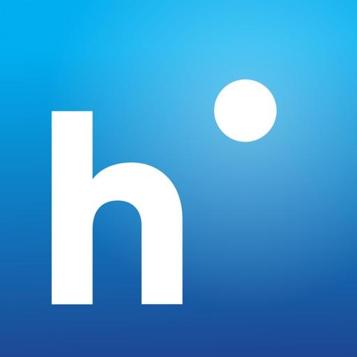 Hint: Horoscope & Astrology