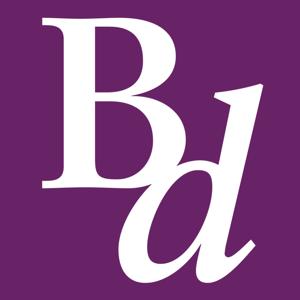 Buddhadharma ios app