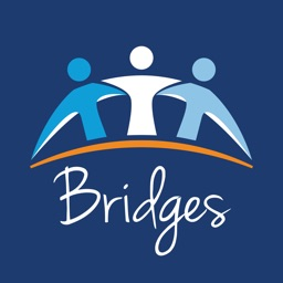 Bridges - Plan.Share.Remember.