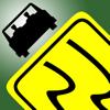 Roadside America - This Exit LLC