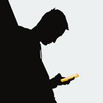 Eavesdrop: Chat Stories