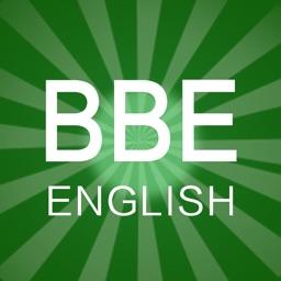 BBE英语-每日英语听力视频