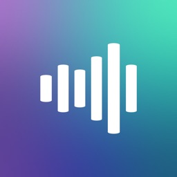 Solfeg.io - learn & play songs