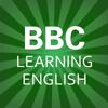 BBC Learning English (Videos)