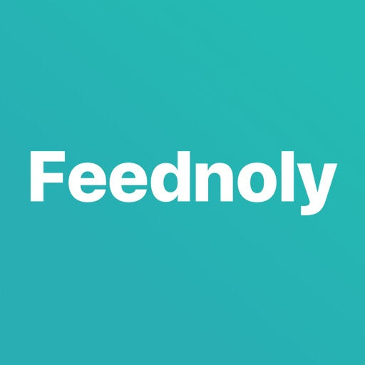 Feednoly - Anonymous Feedbacks