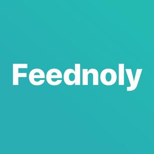 Feednoly - Anonymous Feedbacks